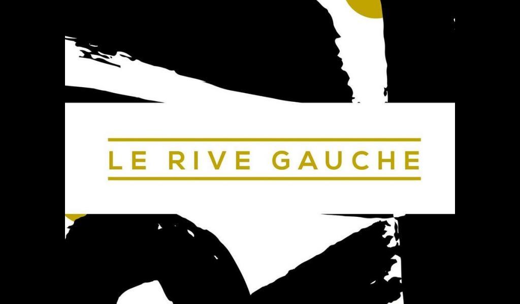 Le Rive Gauche