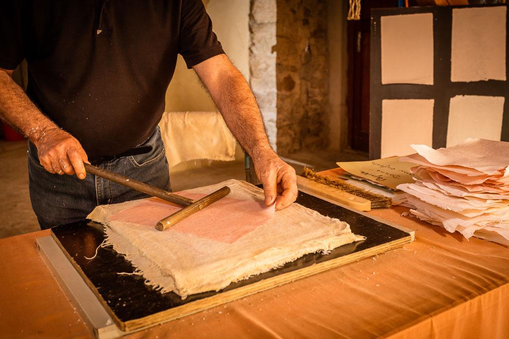 Le moulin à papier de Brousses-Brousses et Villaret_10
