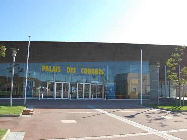 PALAIS DES CONGRES_3
