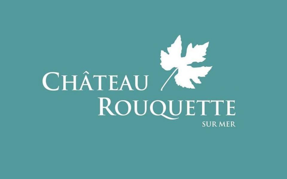 CHATEAU ROUQUETTE