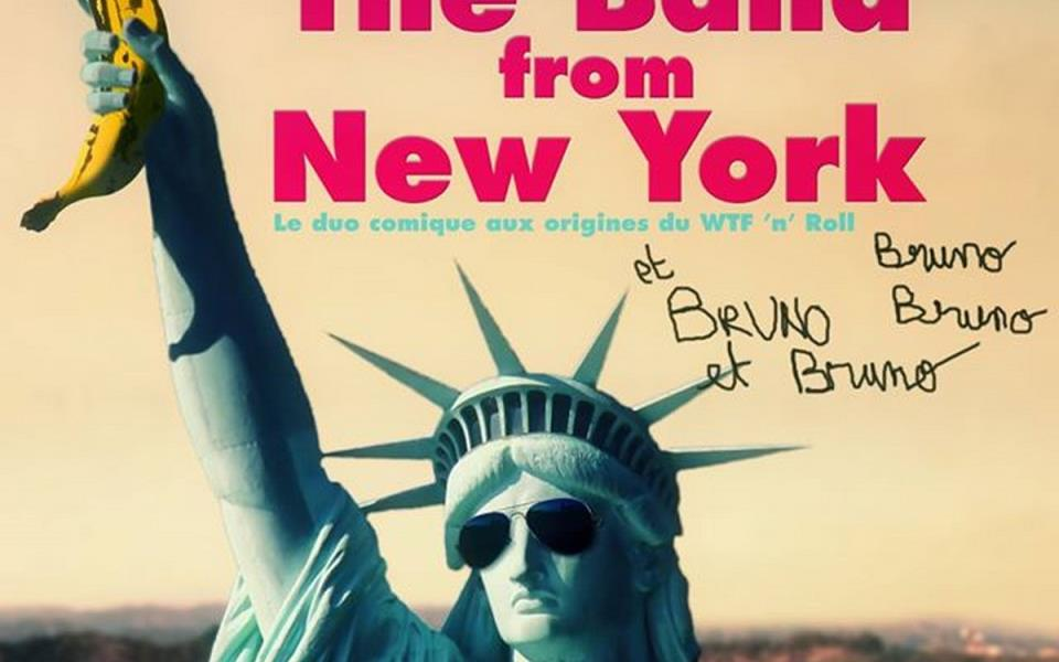 THE-BAND-OF-NEW-YORK