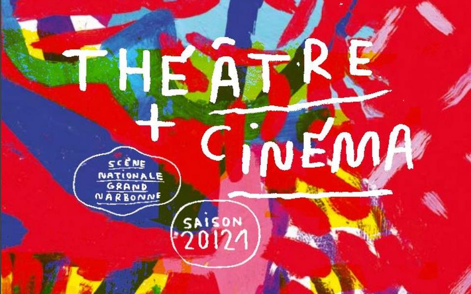 THEATRE + CINEMA