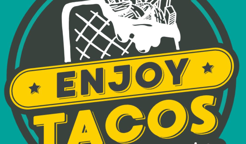 Enjoy Tacos
